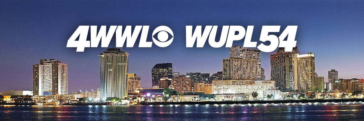 News Researcher - Part Time at WWL-TV Channel 4