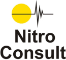 "Wise IT ""Lead Developer till Nitro Consult!"""
