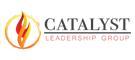 Catalyst Leadership Group