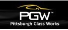 Pittsburgh Glass Works