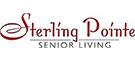 Sterling Pointe Senior Community