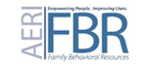 Family Behavioral Resources