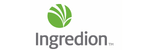 Ingredion Incorporated.
