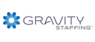 Gravity Search LLC
