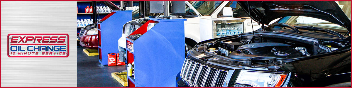 automotive service advisor - Auto Service Advisor Jobs