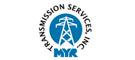 MYR Energy Services