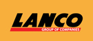 The Lanco Group of Companies