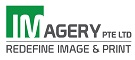 Imagery Pte Ltd