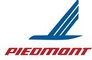 Piedmont Airlines, Inc