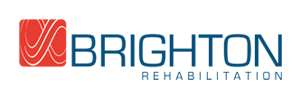 Brighton RehabilitationLogo
