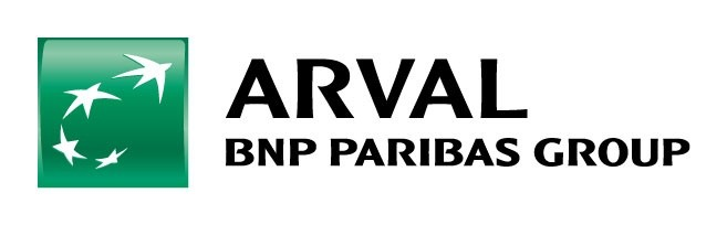 """SalesOnly """"Arval söker en Business Manager - Arval"""""""
