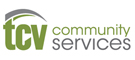 TCV Community Services