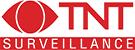 TNT SURVEILLANCE PTE LTD
