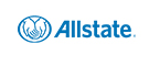 Allstate Good Hands Rescue Network