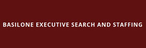 Basilone Executive Search and StaffingLogo