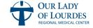 Our Lady of Lourdes RMC