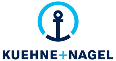 "Academic Work ""Administratör med ekonomiintresse till Kuehne + Nagel Group!"""