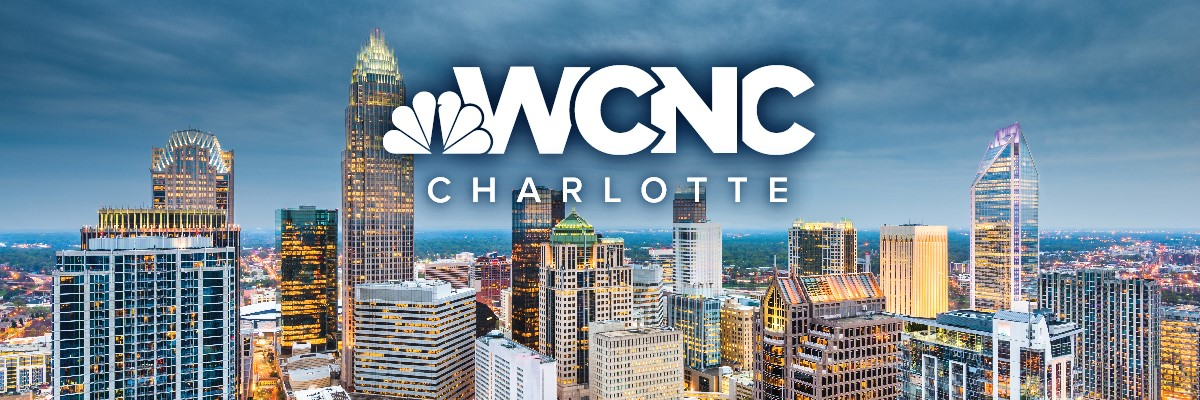 Account Executive at WCNC CHARLOTTE