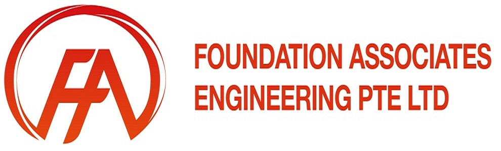 Foundation Associates Engineering Pte Ltd