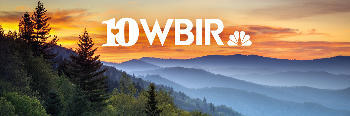 Local Sales Manager at WBIR