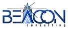 Beacon Consulting Pte Ltd
