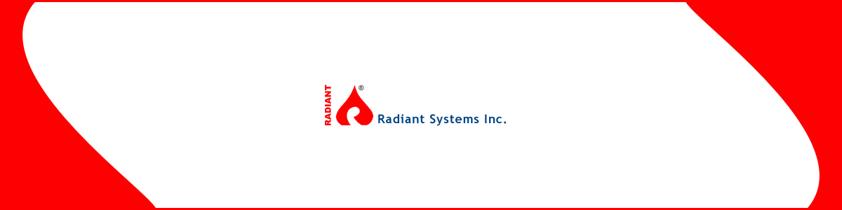 Drug Safety Specialist Jobs in Cambridge, MA - Radiant Systems, Inc.