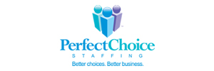 PerfectChoice StaffingLogo