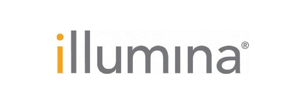 Illumina Singapore Pte Ltd