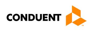 Conduent, Inc.Logo
