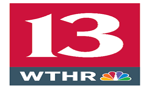 Multi-Skilled Journalist at WTHR-TV, A TEGNA Company