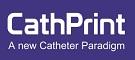 "CathPrint ""Junior Electrical Design Engineer"""