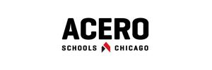 Acero SchoolsLogo