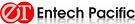 Entech Pacific Pte Ltd