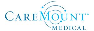 CareMount MedicalLogo