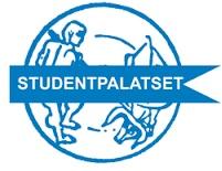 """Academic Work """"Vaktmästare med student- och serviceansvar, start måndag 25/9-31/10"""""""