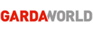 GardaWorld Cash ServicesLogo