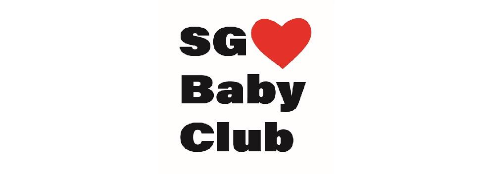 Sales  Marketing Executive Job At Sg Baby Club Pte Ltd