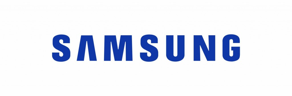 "Academic Work ""Project Manager till Samsung"""