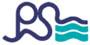 Pan Seas Enterprises Pte Ltd
