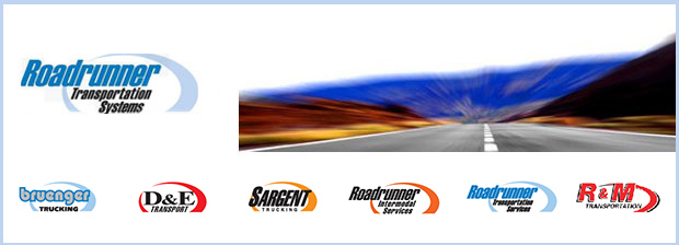 CDL A Truck Driver Job in Richmond, VA - Roadrunner Transportation