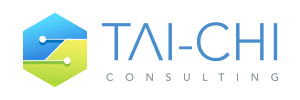TAI-CHI CONSULTING