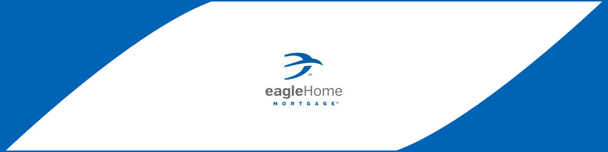 Loan Officer Jobs In Miami, Fl - Eagle Home Mortgage