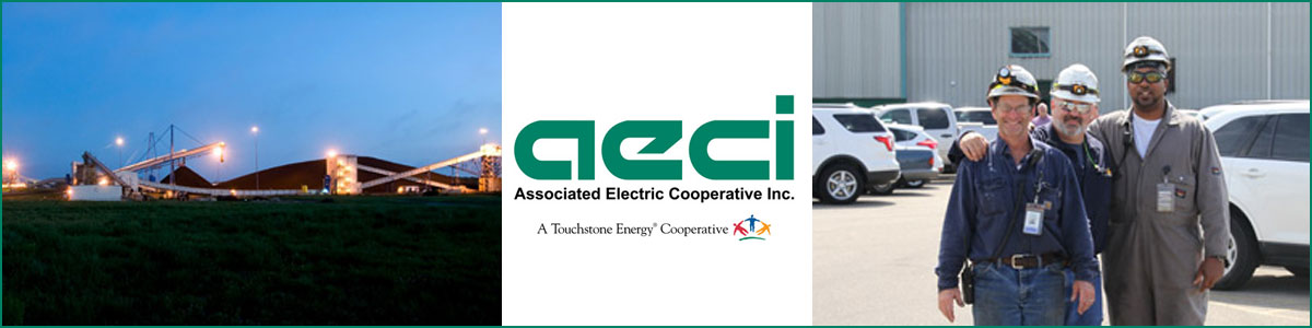 Purchasing Agent Jobs In Kansas City, Mo - Associated Electric