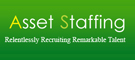 Asset Staffing Inc