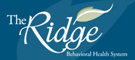 The Ridge Behavioral Health System