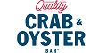 Quality Crab & Oyster Bah - Lettuce Entertain You Restaurants