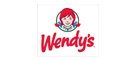 Wendy's of Colorado Springs