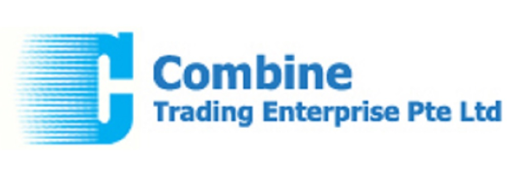 Combine Trading Enterprise Pte Ltd