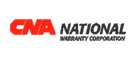 CNA National