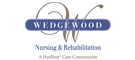 Wedgewood Nursing & RehabilitationLogo